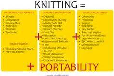 benefits of knitting stitchlinks one of the best resources on the