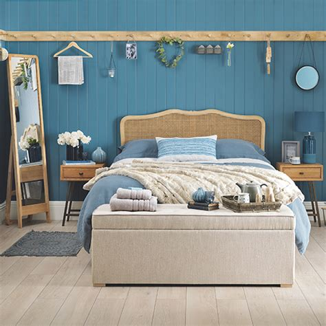 what does your bedroom say about you what does your bedroom scheme say about you ideal home