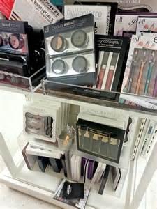 Vanity Set Tjmaxx E L F Sets T J Maxx Spotted Makeupfu
