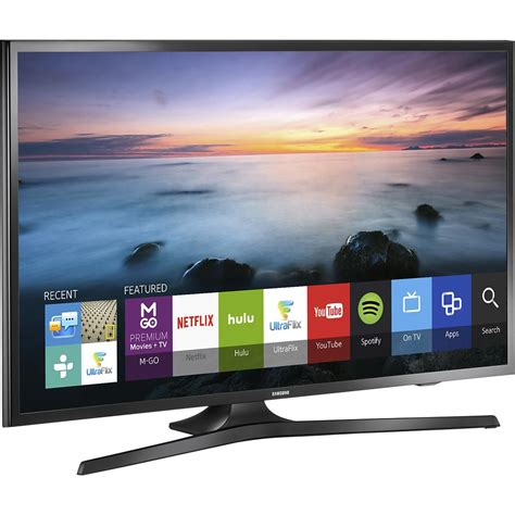 Tv Led Samsung Hdmi samsung 48 quot fhd smart led tv 2 x hdmi 1 x usb ua48j5200