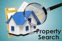 Mahoning County Property Tax Records Treasurer Mahoning County Oh