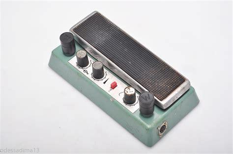 distributor capasitor nokian modtone wah inductor 28 images vintage wah pedal modtone mt wah vintage wah pedal reverb