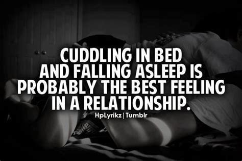 cuddling in bed meaning girl love love quotes quotes romantic love quotes