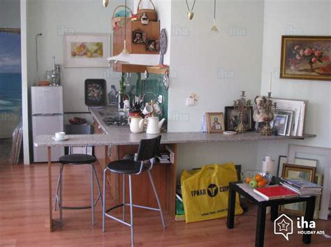 appartamenti a san pietroburgo appartamento in affitto a san pietroburgo iha 53822