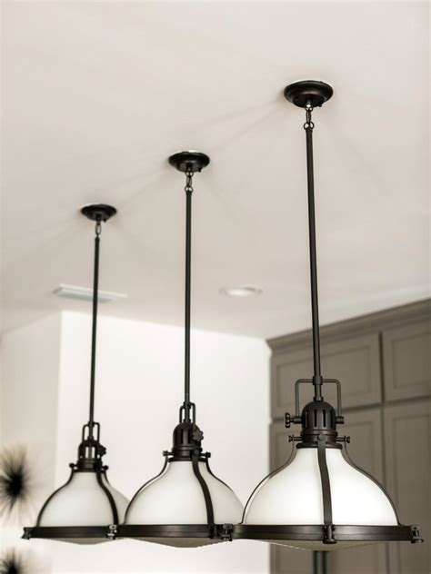 types of lighting fixtures hgtv light fixture favorites from hgtv dream home 2017 hgtv
