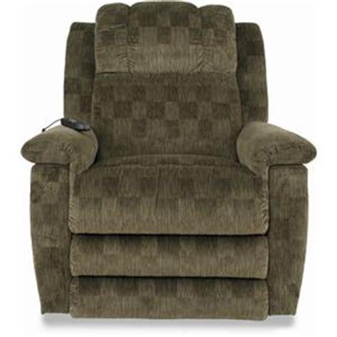 big boy recliner big boy recliner chairs bing images