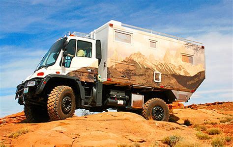 5 Best Overland Vehicles Ever   Pangaea Expeditions