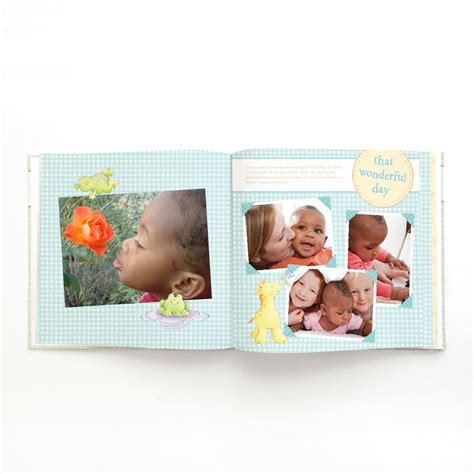shutterfly picture book an adoption story shutterfly photo book mejmej