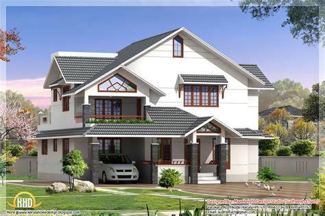 home design 3d gold mod home design 3d freemium 3d home design download link home