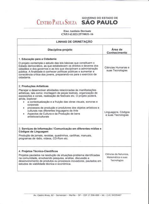 Modelo Curriculo Tecnico De Enfermagem | modelo curriculo tecnico de enfermagem modelo curriculo