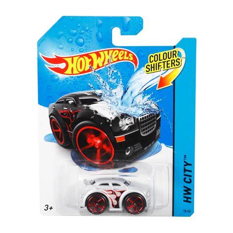 color shifters wheels wheels color shifters