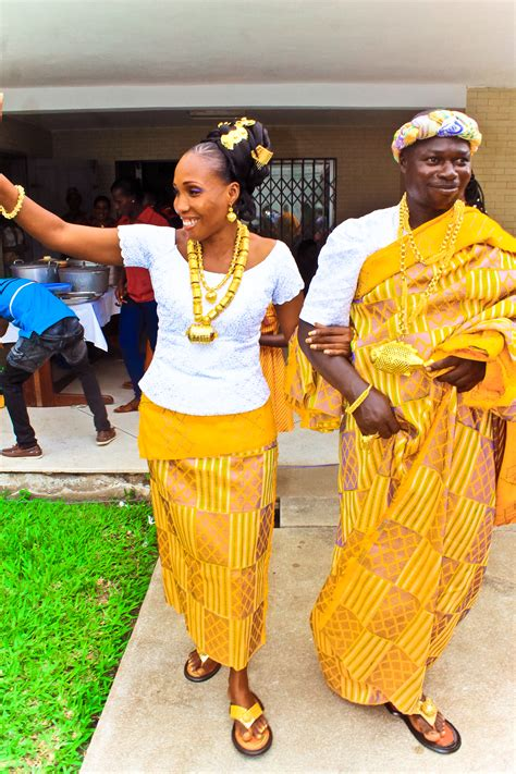 tende africane tenue africaine traditionnelle
