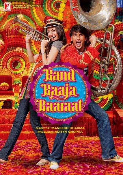 download mp3 band baja barat is band baaja baaraat 2010 available to watch on uk