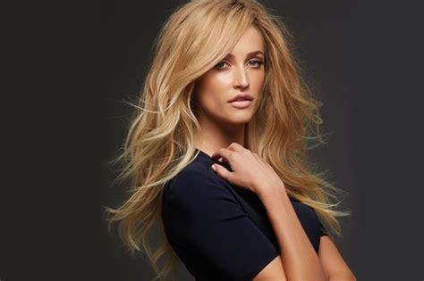top rated hair salons dfw top rated salon for wigs dallas