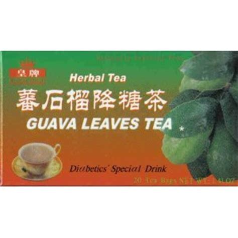 Detox Guava Tea Reviews by Laxatives For Laxatives For