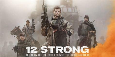 film gladiator histoire vraie par luciole 5 f 233 vrier 2018 4 f 233 vrier 2018 0 531