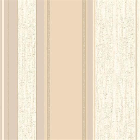 striped wallpaper vymura synergy striped wallpaper soft gold beige
