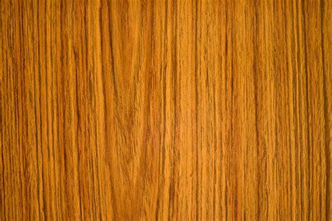 wood grain wallpaper wallpaper wood grain wallpaper