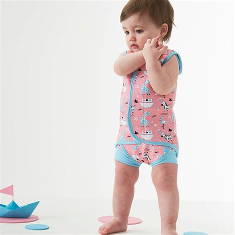 splash about baby wrap s ark wetsuits baby