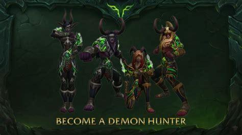 Bloodborne By D Zone Reborn world of warcraft legion battle for azeroth is next