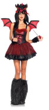 halloween costumes com halloween costumes and for women on pinterest