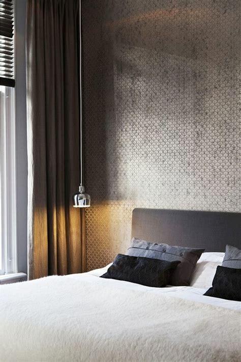chambre à coucher couleur taupe couleur tapisserie chambre meilleures images d