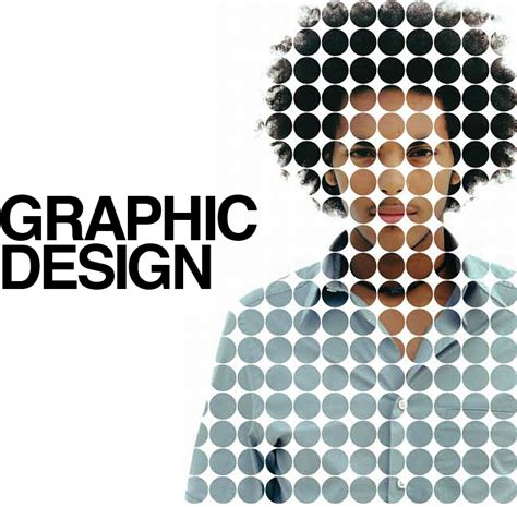 design graphics ebay store template design
