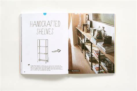 ikea pdf 100 ikea pdf reinventing ikea paperback abrams 28