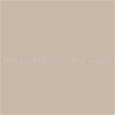sherwin williams pavillion beige paint colors