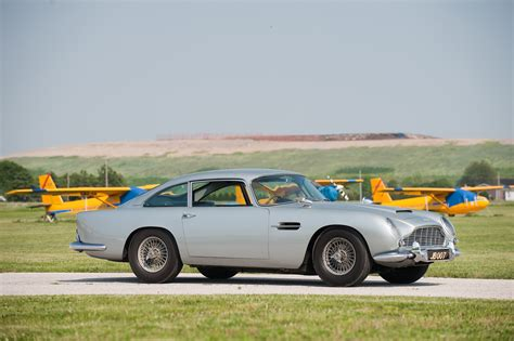 Aston Martin Db5 Cost by Get Last Automotive Article 2015 Lincoln Mkc Makes Its
