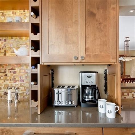 how to arrange kitchen appliances how to organize the small appliances in the kitchen room decorating ideas home decorating ideas