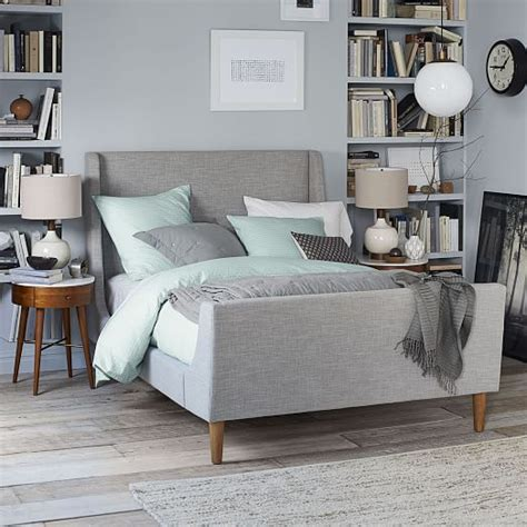 west elm penelope grand nightstand chairish penelope nightstand acorn west elm
