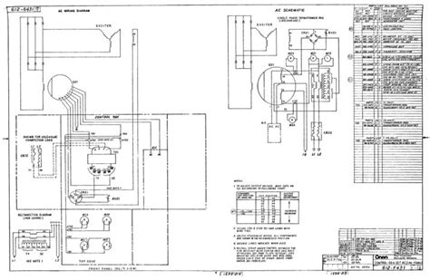 28 wiring diagram chion generator k