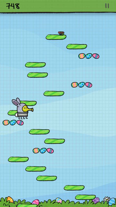 doodle jump free for android tablet doodle jump review pc advisor