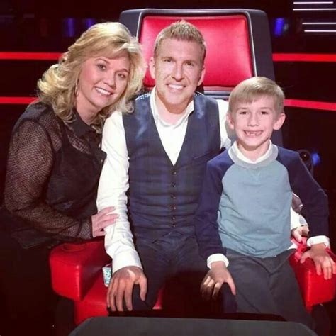 todd chrisley and ex wife teresa todd chrisley wife teresa todd chrisley and ex wife teresa
