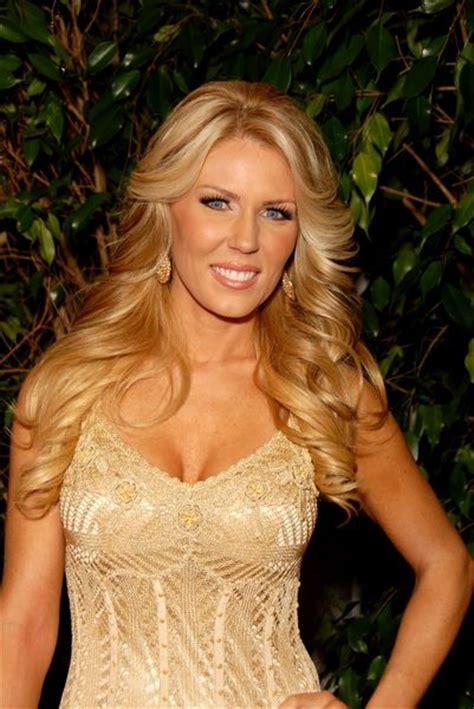 gretchen rossi real housewives of orange count ive never 2015 394 best images about celebrity gretchen rossi on