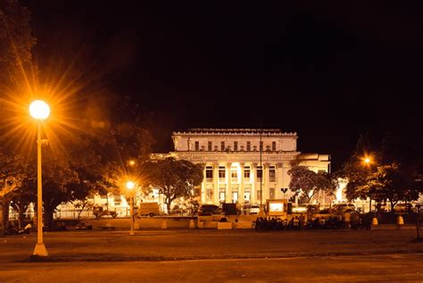 top  places  visit  bacolod philippines