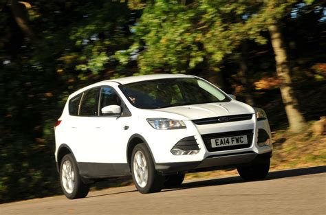 ford south africa ford recalls all kugas in south africa due to fires autocar