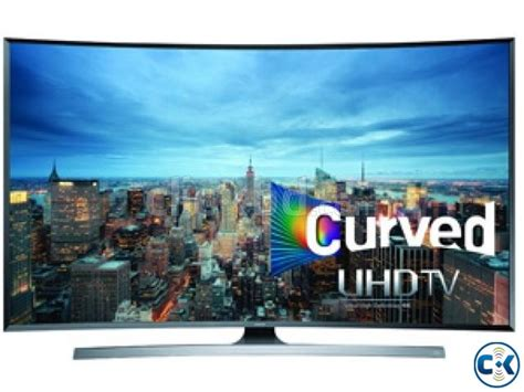samsung uhd tv 32 samsung 32 inch uhd 4k curved 3d led tv korea clickbd