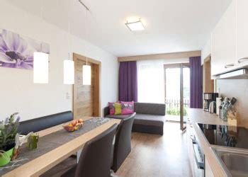 Appartement Fiss by Alpinapart Birgit Appartement In Fiss Appartements An