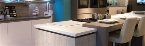 ex display designer kitchens ex display designer kitchens kitchen design centre