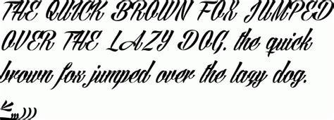 angilla tattoo font angilla font 1001 free fonts autos weblog