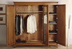 Ideas For Clothing Storage In Small Bedrooms Custom Wardrobe Design For Your Personal Style Optimum