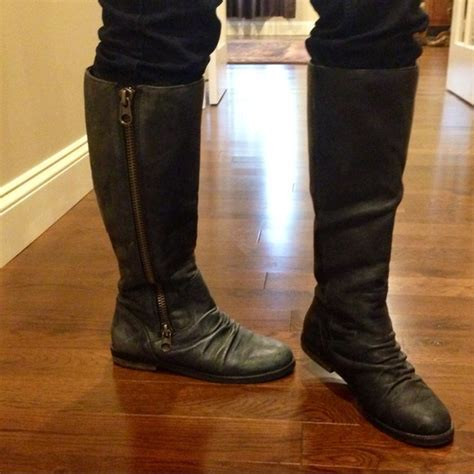zigi boots 68 zigi soho boots zigi soho mixer boots from