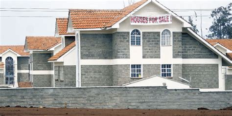 buy a house in nairobi kenya image gallery nairobi houses