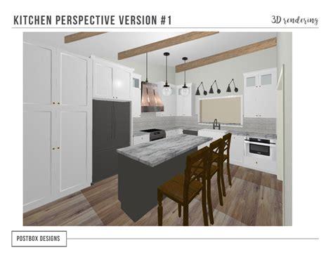 design your dream kitchen farmhouse kitchen 4 mood boards to create your dream kitchen postbox designs