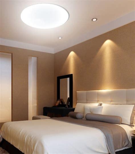 Espejos De Pared Decorativos #8: Mantra-zero-plafon-de-techo-led-3677-iluminacion-coben.jpg