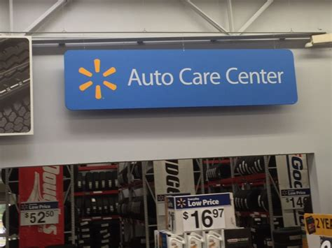 walmart auto section picked up new wipers at walmart walmartauto