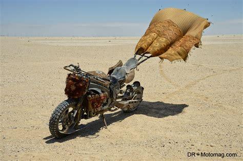 mad 4 motocross horse saddle motorcycle seats on pinterest english