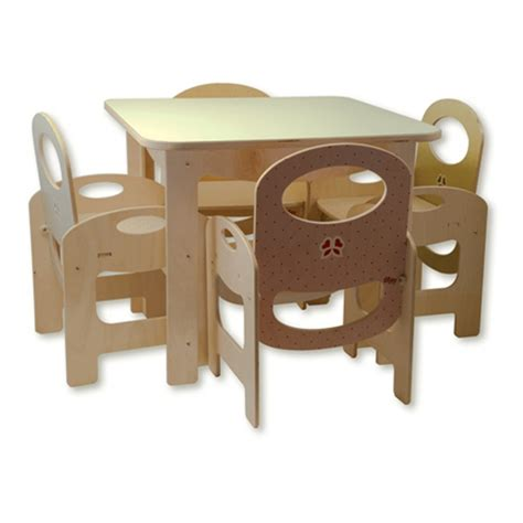 sedie bambini legno dida sedia per bambini in legno pois giochi in legno